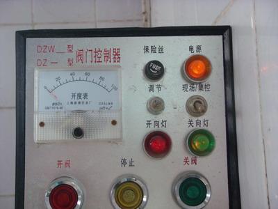 工作电压:380v,660v,220v,50hz,三相四线制